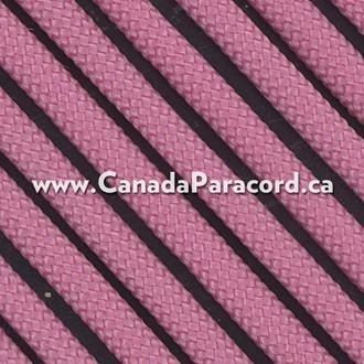 Lavender - 1,000 Feet - 550 LB Paracord