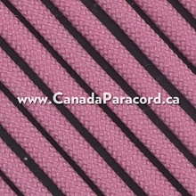 Lavender - 100 Feet - 550 LB Paracord