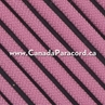 Lavender - 50 Feet - 550 LB Paracord