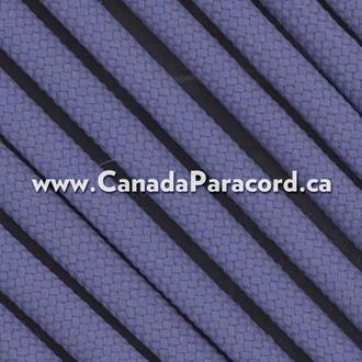 Lavender (Purple) - 100 Ft - 550 LB Paracord