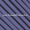 Lavender (Purple) - 100 Ft - 550 LB Paracord