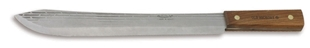 "7-14"" Butcher Knife by Old Hickory® of OKC®"