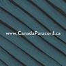 Neon Teal - 50 Feet - 550 LB Paracord