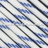 Racing stripes - 50 Feet - 550 LB Paracord