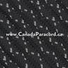Starry Night - 1,000 Feet - 550 LB Paracord