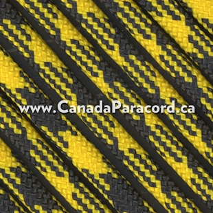 Stryper - 50 Foot - 550 LB Paracord