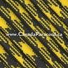 Stryper - 50 Foot - 550 LB Paracord