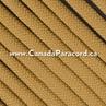 Tan 380 (Sand) - 100 Ft - 550 LB Paracord