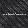 Touch of Grey - 1,000 Feet - 550 LB Paracord