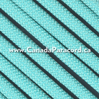 Turquoise - 1,000 Feet - 550 LB Paracord