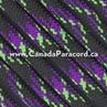 Undead - 50 Feet - 550 LB Paracord