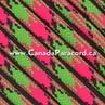 Watermelon - 50 Feet - 550 LB Paracord