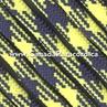 Wolverine - 50 Feet - 550 LB Paracord