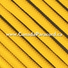 Yellow - 100 Feet - 550 LB Paracord