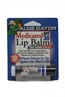 SPF 30 Moisturizing Lip Balm by Aloe Gator Medicated (Pina Colada)