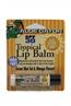 SPF 30 Moisturizing Lip Balm by Aloe Gator Tropical
