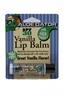 SPF 30 Moisturizing Lip Balm by Aloe Gator Vanilla