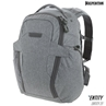 Entity 21™ CCW-Enabled EDC Backpack 21L by Maxpedition® Ash