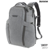 Entity 27™ CCW-Enabled Laptop Backpack 27L by Maxpedition® - Ash