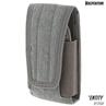 Entity™ Utility Pouch Medium by Maxpedition® Ash