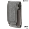 Entity™ Utility Pouch Small by Maxpedition® Ash