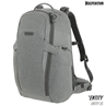 Entity 35™ CCW-Enabled Internal Frame Backpack 35L by Maxpedition® Ash