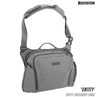 Entity™ Crossbody Bag (Large) 14L by Maxpedition® Ash