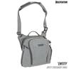 Entity™ Crossbody Bag (Small) 9L by Maxpedition® Ash
