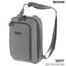 Entity™ Tech Sling Bag (Large) 10L by Maxpedition® Ash