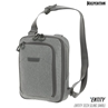 Entity™ Tech Sling Bag (Small) 7L by Maxpedition® Ash