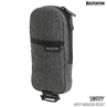Entity™ Modular Pocket by Maxpedition® Charcoal