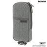 Entity™ Modular Pocket by Maxpedition® Ash