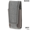 Entity™ Utility Pouch Tall by Maxpedition® Ash