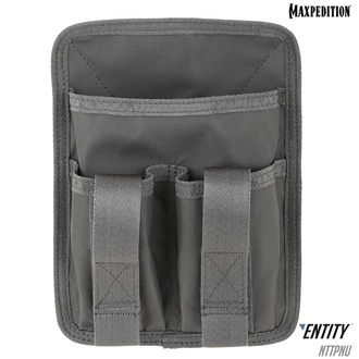 Entity™ Hook & Loop Utility Panel by Maxpedition®