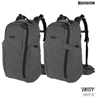Entity 35™ CCW-Enabled Internal Frame Backpack 35L by Maxpedition®