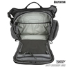 Entity™ Crossbody Bag (Large) 14L by Maxpedition®