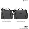 Entity™ Crossbody Bag (Small) 9L by Maxpedition®