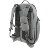 Entity™ Modular Pocket by Maxpedition®