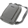 Entity™ Tech Sling Bag (Large) 10L by Maxpedition®