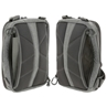 Entity™ Tech Sling Bag (Small) 7L by Maxpedition®