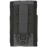 Entity™ Utility Pouch Medium by Maxpedition®