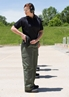 Women's RevTac Pant by Propper®