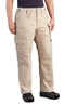 Women's Lightweight Tactical Pant (New Cut) by Propper®