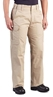 Women's Duty Cargo Pants by Propper®