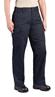 Women's Duty Cargo Pants by Propper®