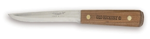 "72-6"" Boning Knife by Old Hickory® of OKC®"