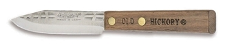 "753-3 1/4"" Paring Knife by Old Hickory® of OKC®"