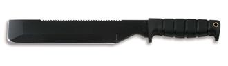 SP-8 Machete Survival SPEC PLUS® by OKC®