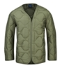 M65 Field Coat with Button-In liner by Propper®