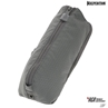 LBP™ Large Expandable Bottle Pouch from AGR™ by Maxpedition®